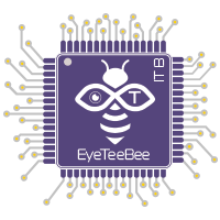EyeTeeBee.com